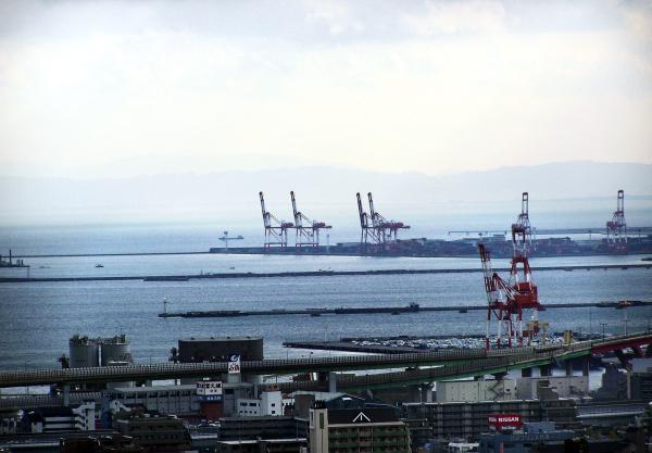 Over Kobe 3