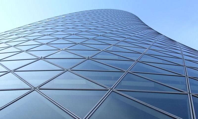 Mode-Gakuen-Spiral-Towers Nagoya Aichi Japan