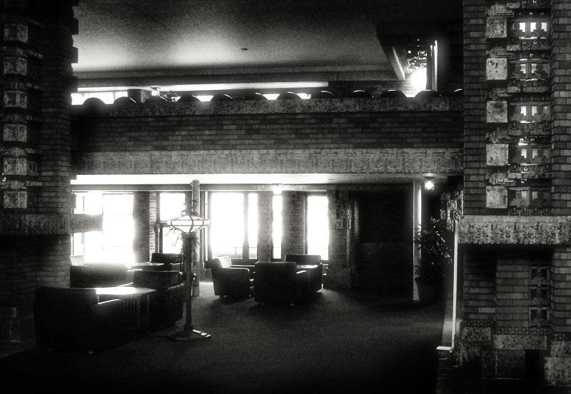 frank-lloyd-wright inuyama japan imperial-hotel