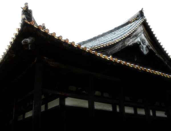Senjokaku, Miyajima 2