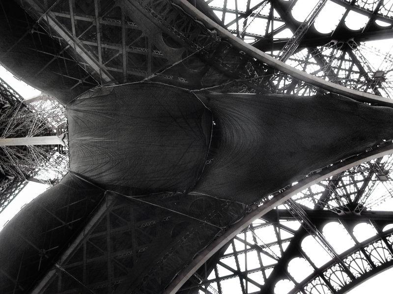 paris france eiffel-tower