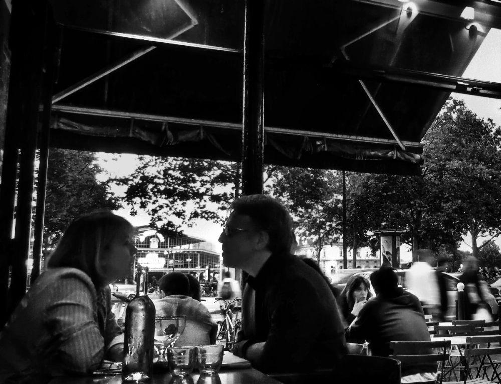 paris france brasserie Le-Local Avenue-Jean-Jaurès