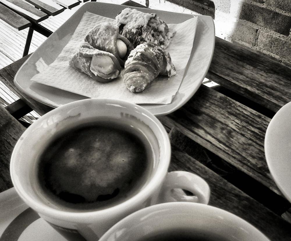 england new-malden coffee breakfast