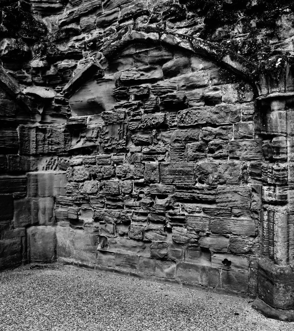 kenilworth-castle castle england
