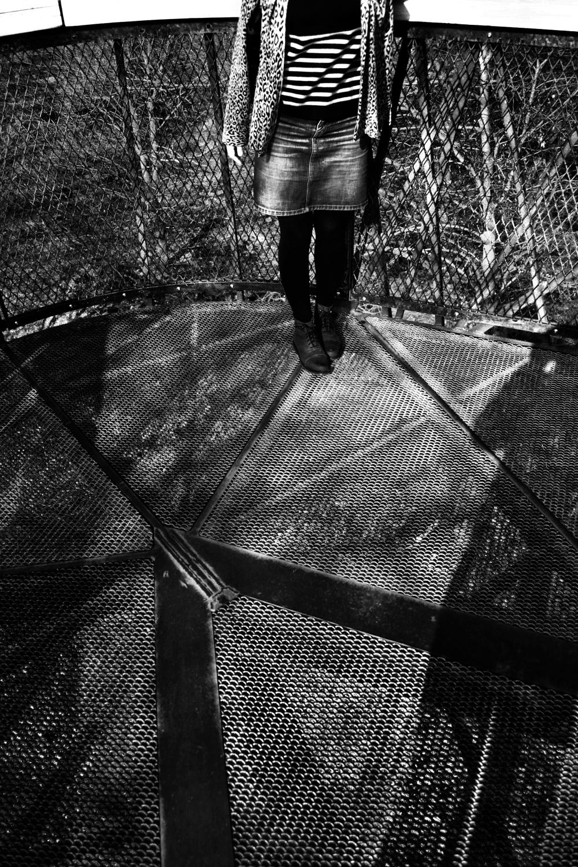 kew-gardens england xstrata