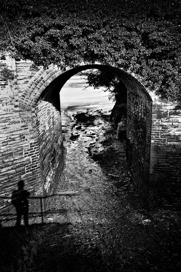 padstow cornwall england sea wall