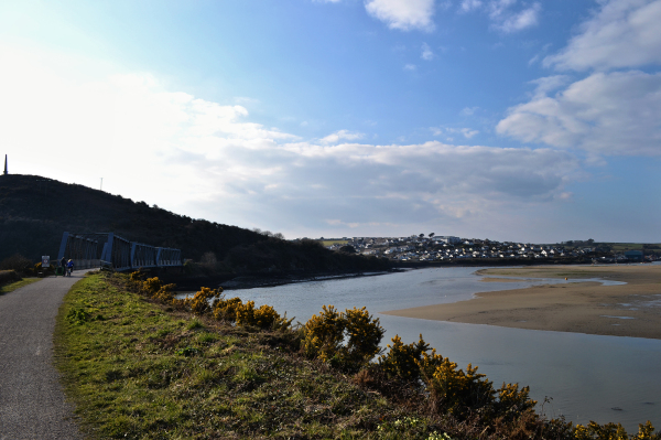Padstow, Cornwall 28
