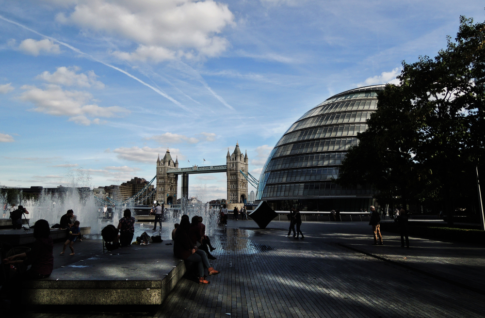 london england more-london-place tower-bridge