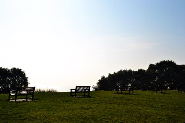 The Leas, Folkestone 2