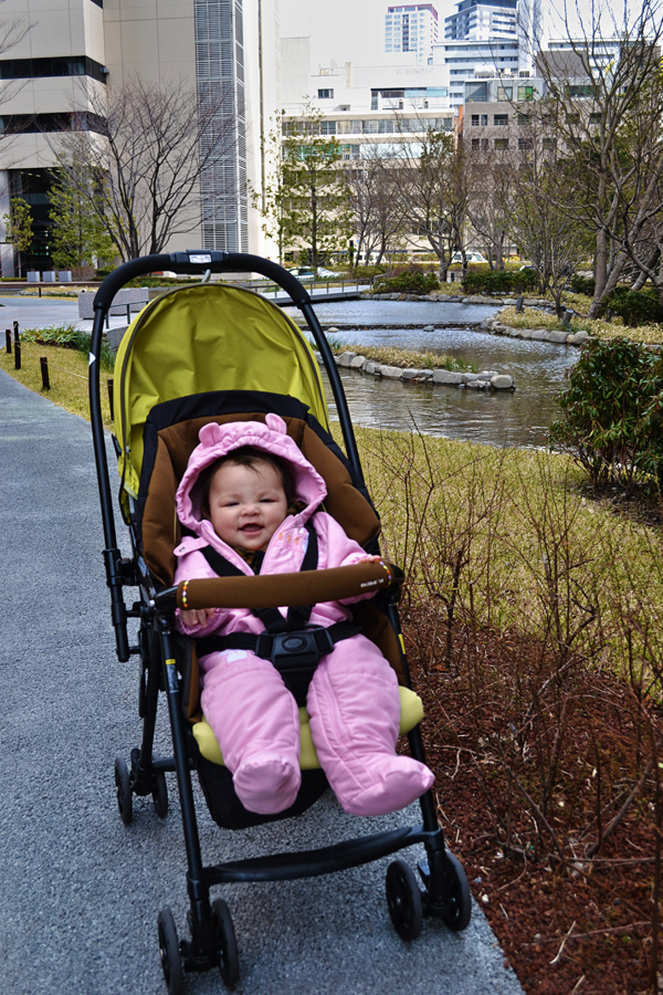 grand-front-osaka osaka umeda japan mia baby