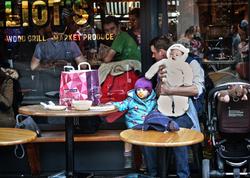 london england borough-market market family baby