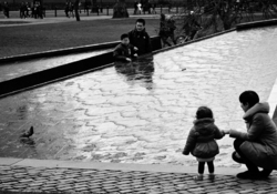 london england green-park canada-memorial memorial