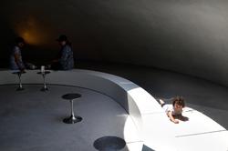 Teshima Art Museum 18