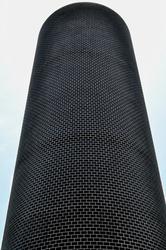 japan kagawa teshima house yokoo-house tower chimn