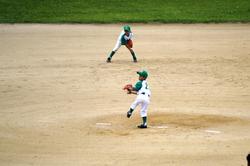 osaka umeda japan yodogawa baseball