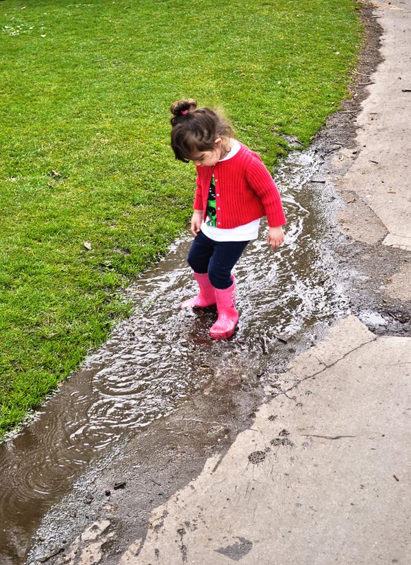 kew-gardens london england mia puddle
