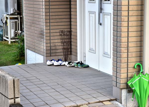 okayama omoto japan house shoes