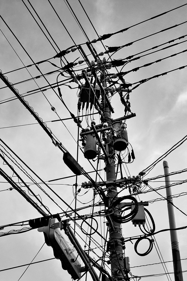 okayama omoto japan power-lines