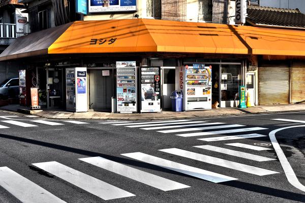 okayama omoto japan street shop
