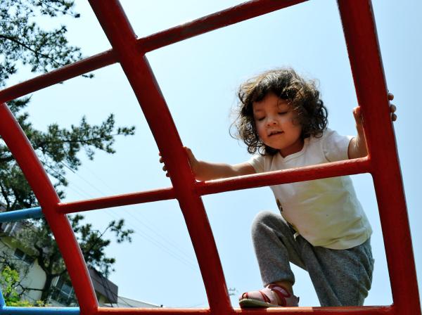 okayama japan tamaño mia climbing-frame playground