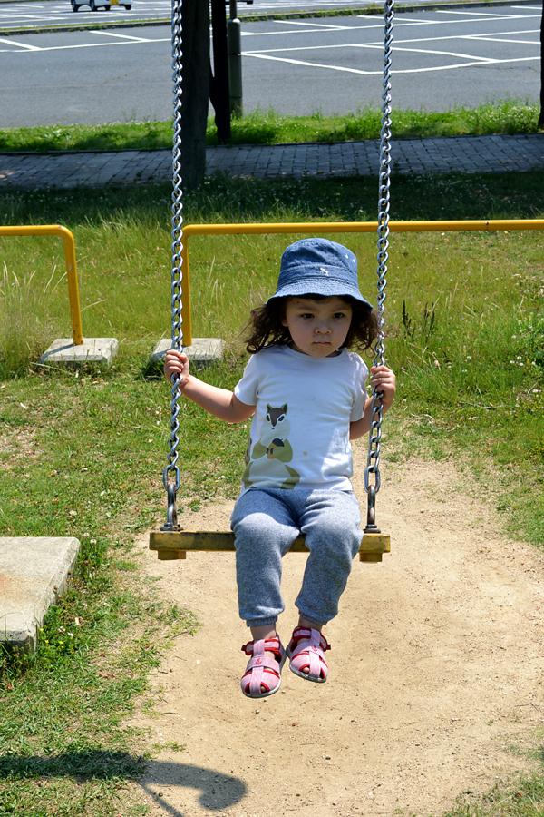 okayama japan tamaño mia swing playground