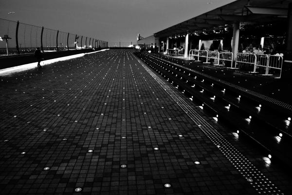 Haneda Airport 11