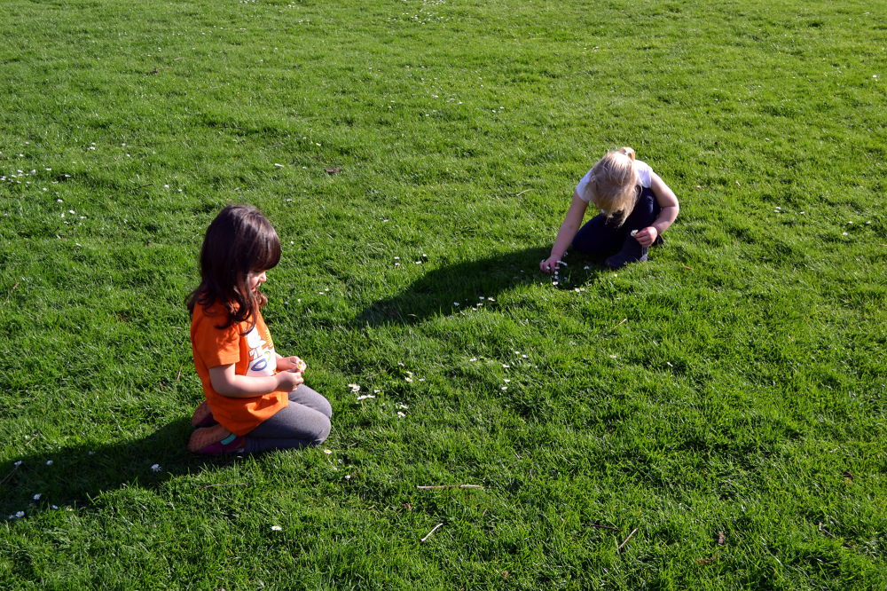 kew-gardens london england mia carys children