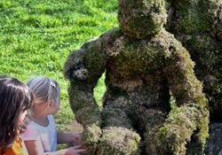 kew-gardens london england mia carys children