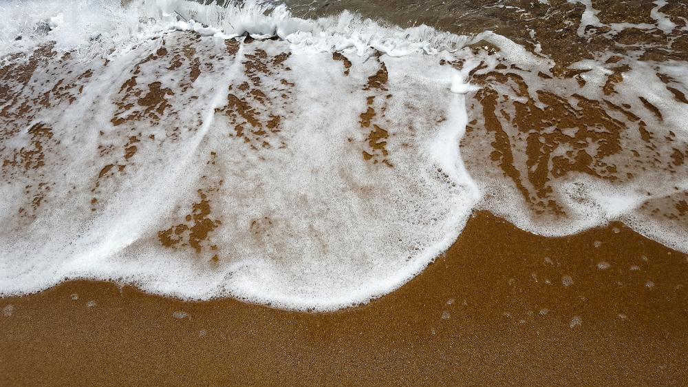 okayama tamaño japan beach shibukawa sea s