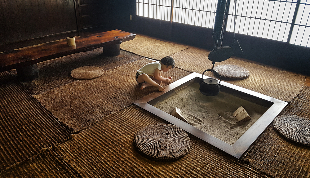 tokushima shikoku japan onsen mia irori