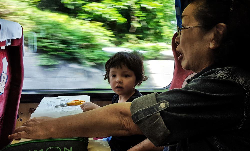 seto-ohashi okayama japan train mia kobayashi