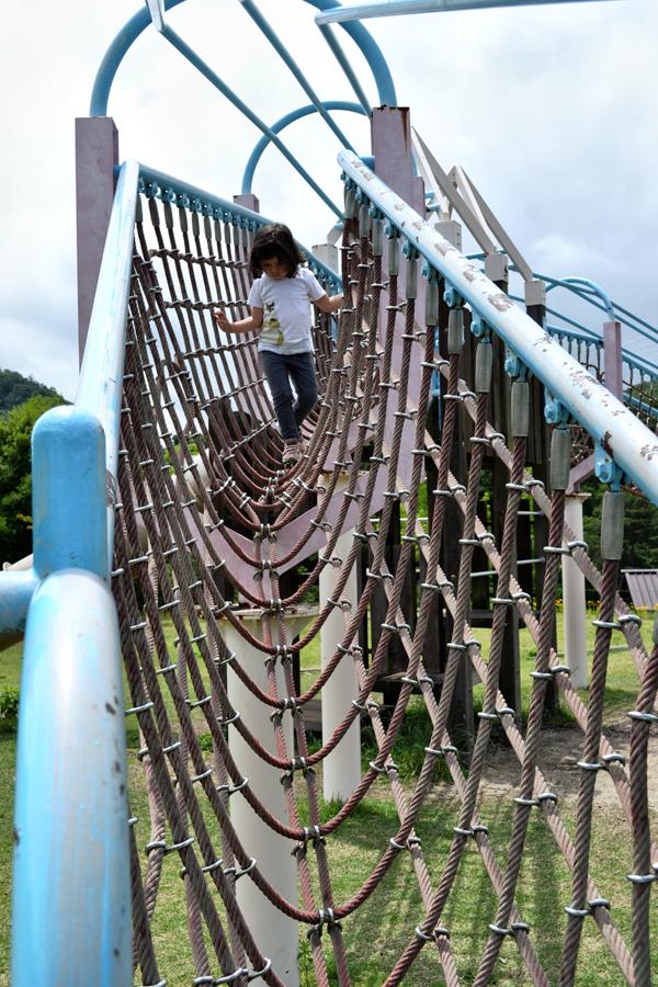 okayama japan mia playground