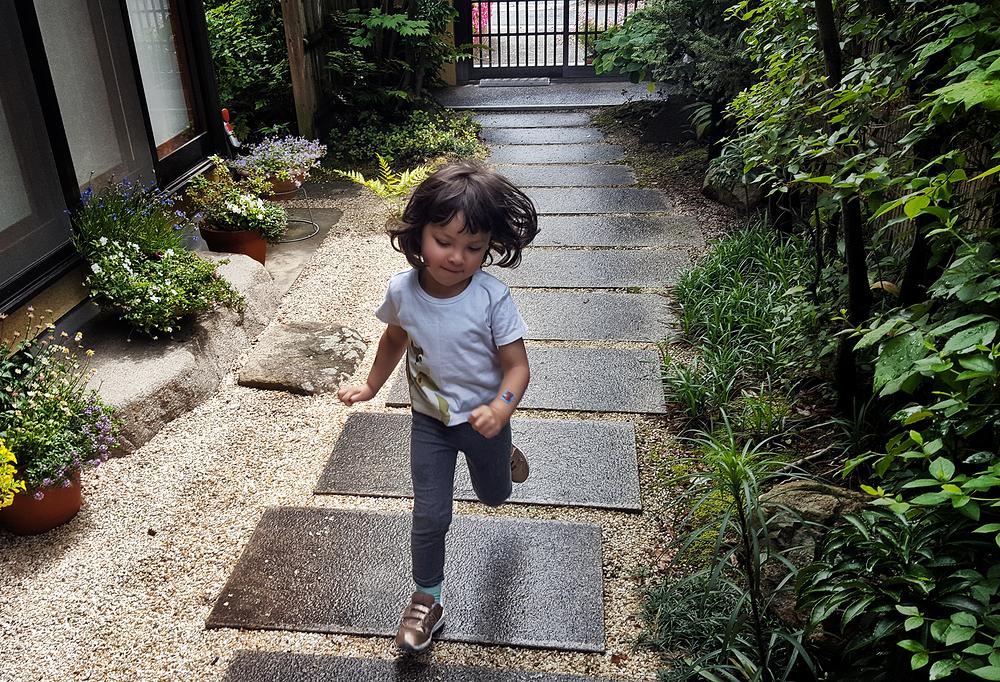 okayama japan house garden mia