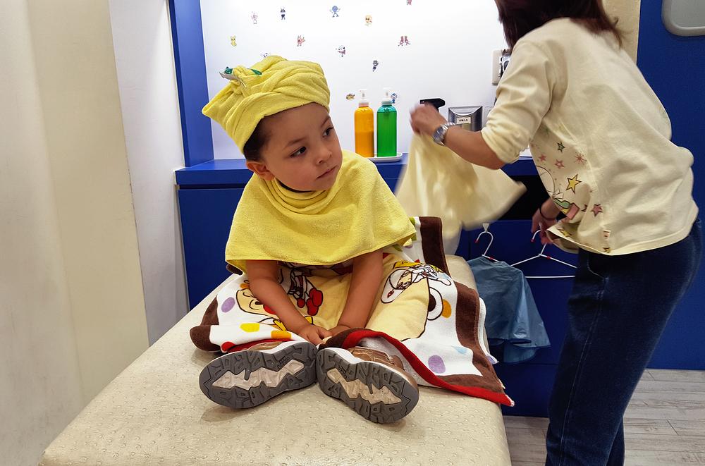 anpanman-museum kobe japan anpanman mia