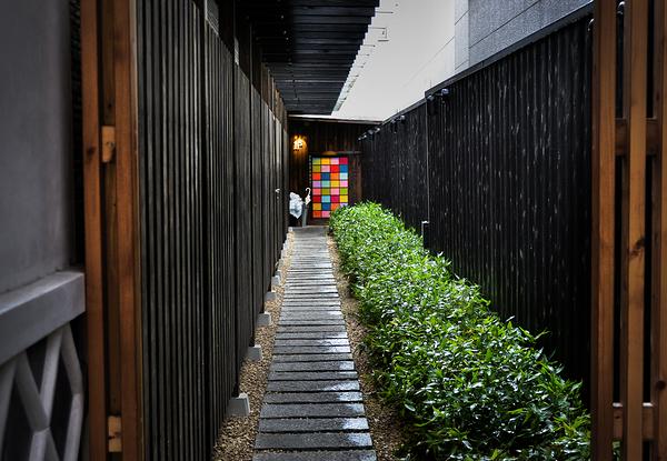 matsuyama japan shikoku path