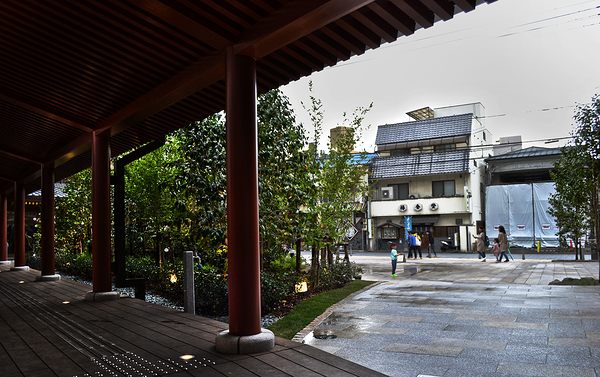 matsuyama japan shikoku garden