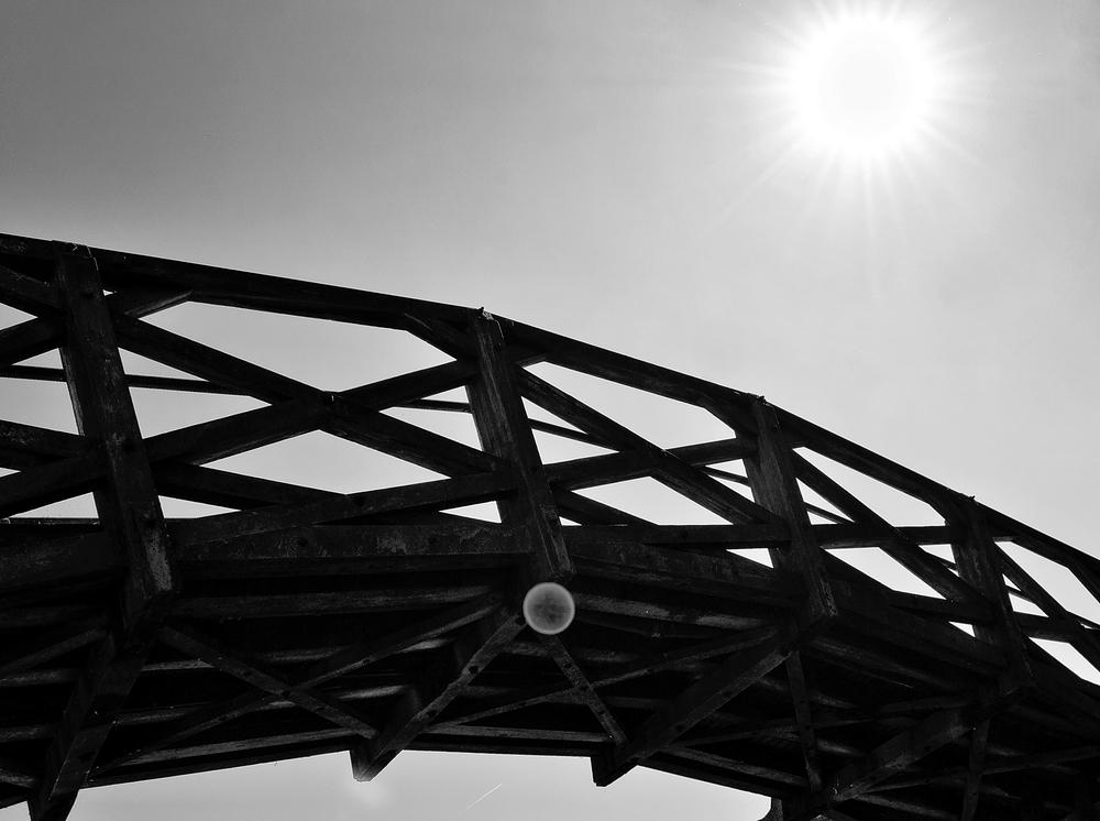 cambridge england bridge