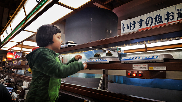 okayama japan restaurant sushi mia