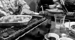 mihara hiroshima japan izakaya