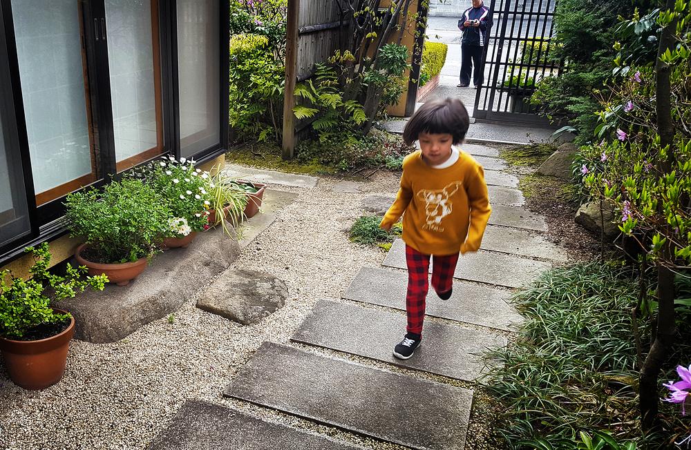 okayama japan house garden mia kobayashi