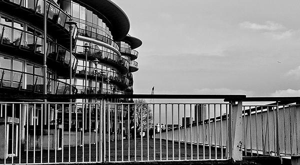 london england river thames apartment