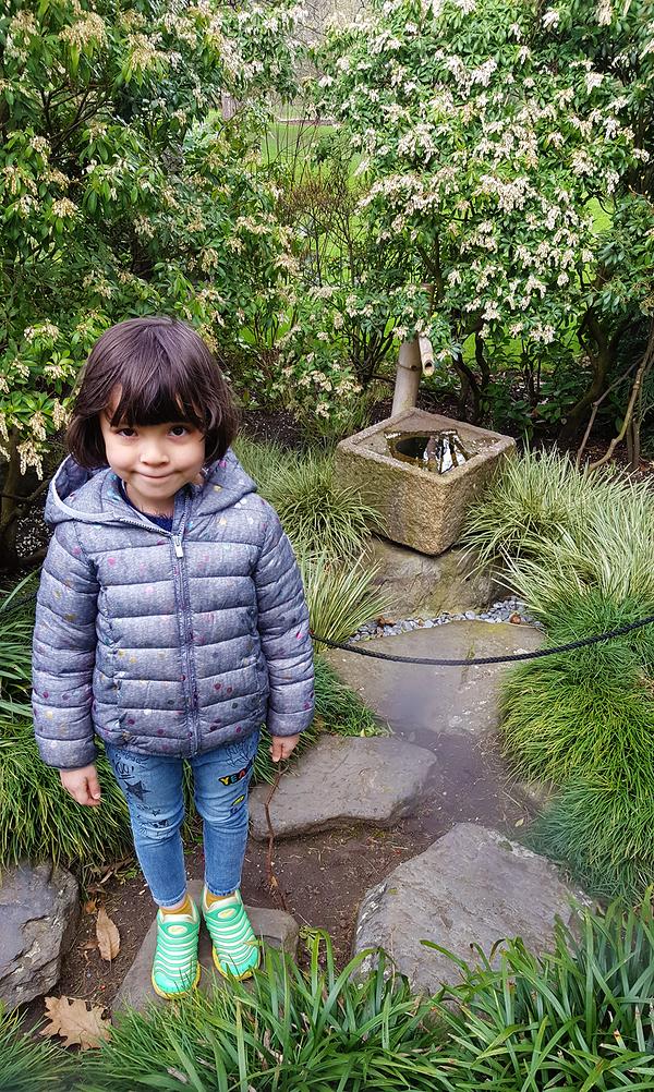 kew-gardens london england mia tsukubai
