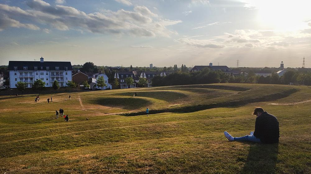england lockdown worcester-park park hamptons suns