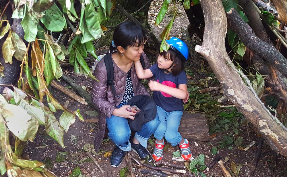 nonsuch-park park england mia mayumi