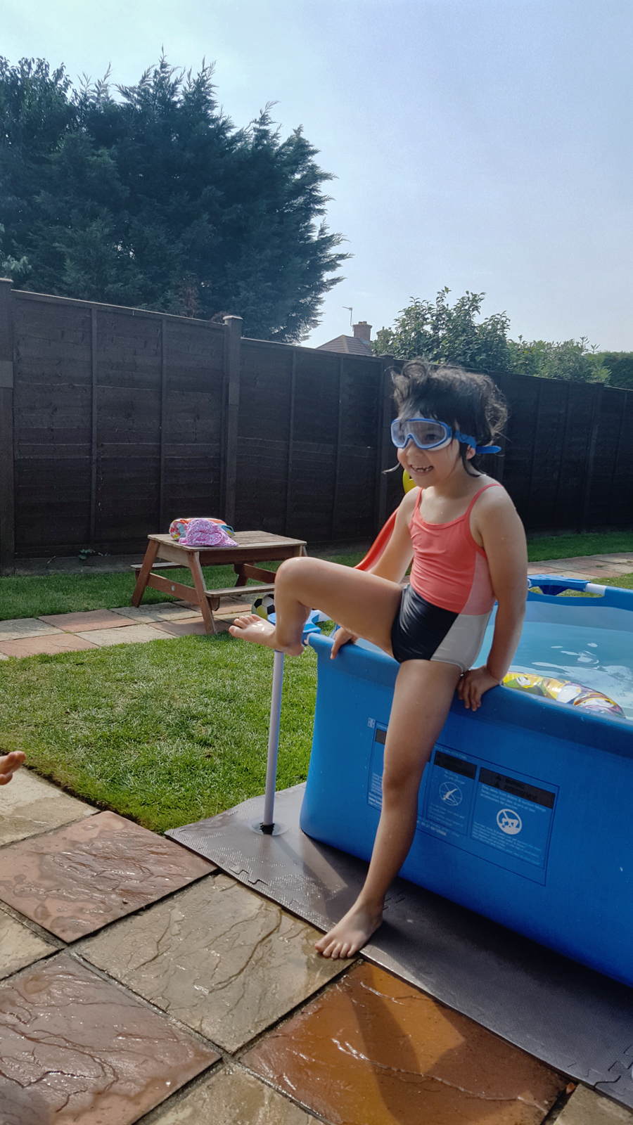 mia england swimming-pool