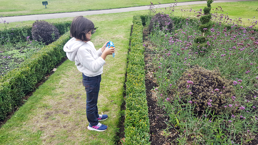 nonsuch-park garden mia england