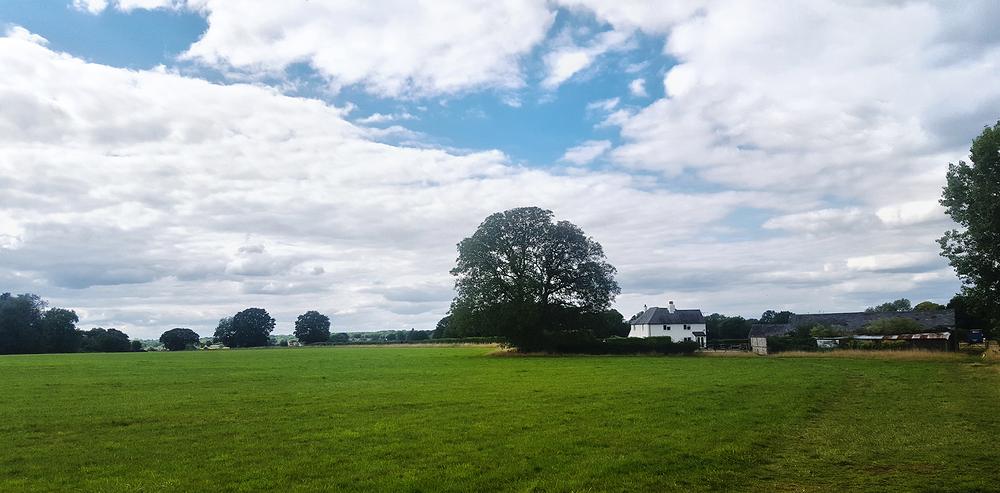 banstead-woods park england farm