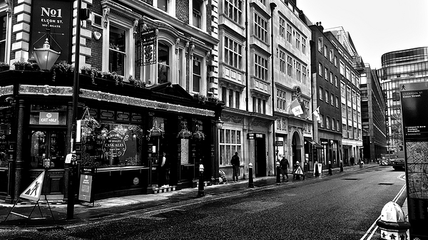 london england moorgate