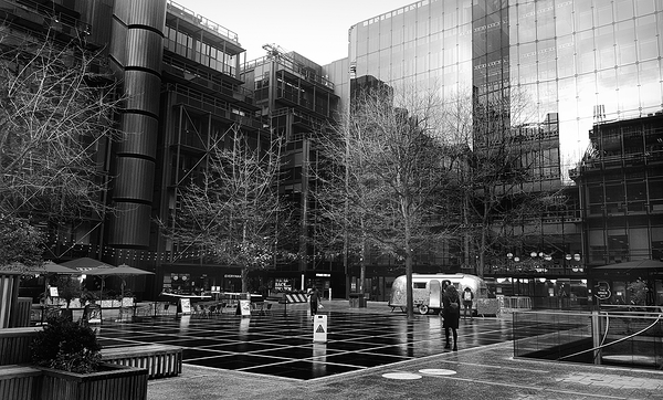 london england broadgate