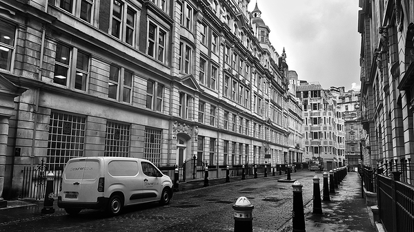london england liverpool-street